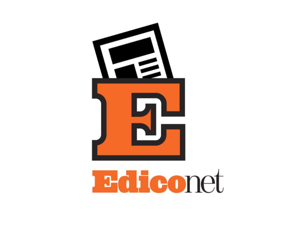 ediconet_1