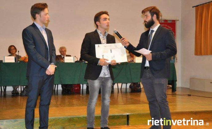 elenio_mariani_vince_premio_letterario_fondazione_perlasca_2017
