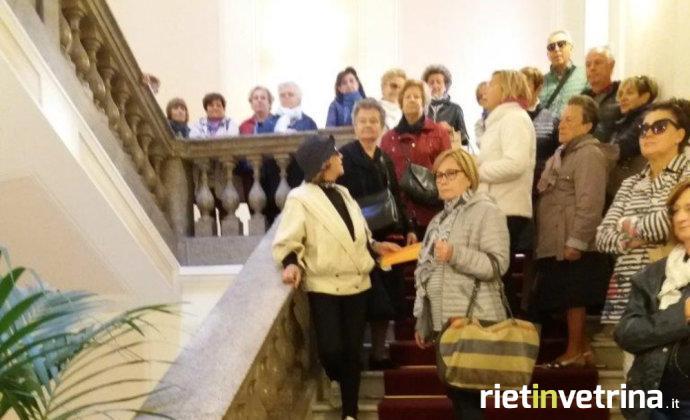 fondazione_varrone_in_200_a_palazzo