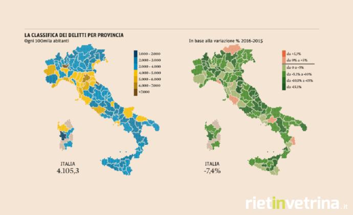 indagine_sole_24_ore_sicurezza_in_italia_anno_2016