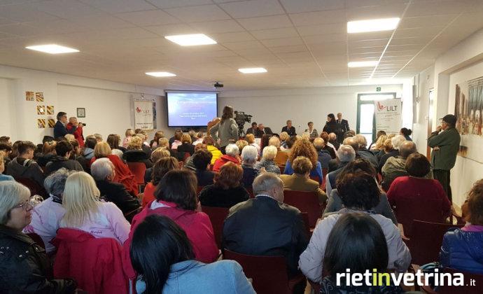 lilt_stati_generali_regionali_malati_tumore_2017_assemblea