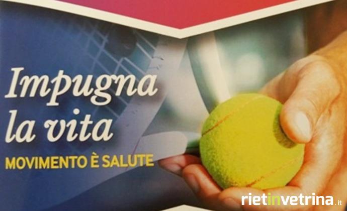 locandina_giornata_di_screening_malato_reumatico_22_ottobre_2017.jpg
