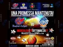 locandina_partita_beneficenza_npc_rieti_basketartisti