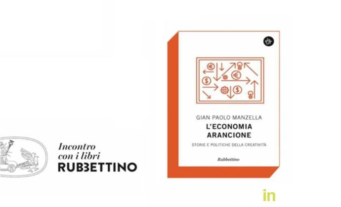 locandina_presentazione_l_economia_arancione_rubbettino