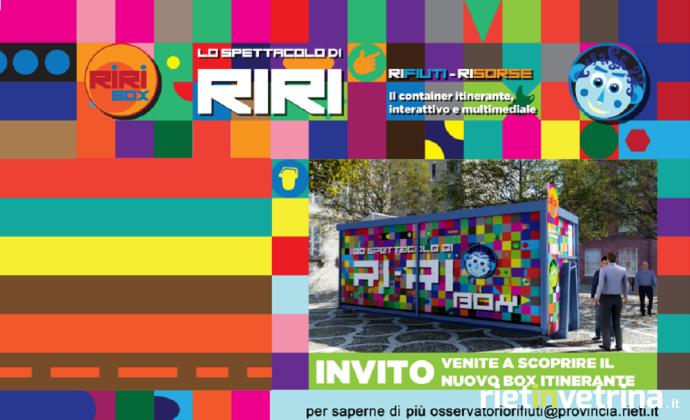 locandina_ri_ri_box_umberto_leoncini