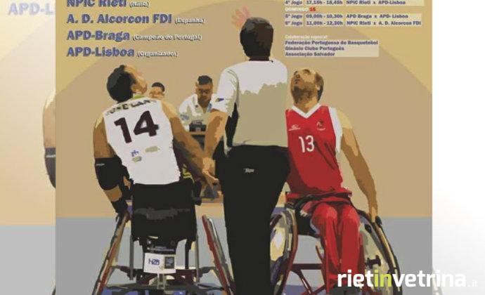 locandina_torneo_di_lisbona_basket_in_carrozzina