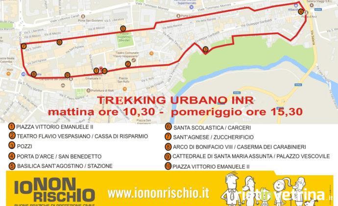 locandina_trekking_urbano_protezione_civile