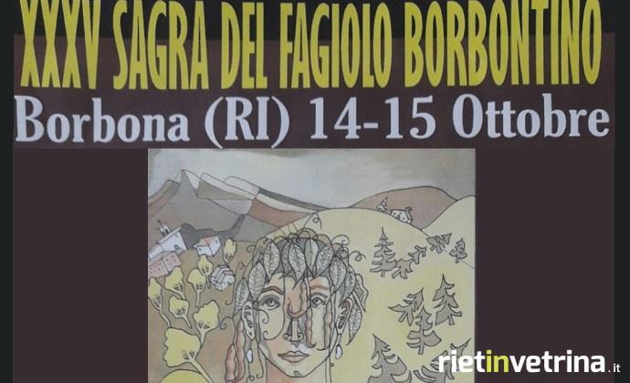 locandina_xxxv_sagra_fagiolo_borbontino_borbona