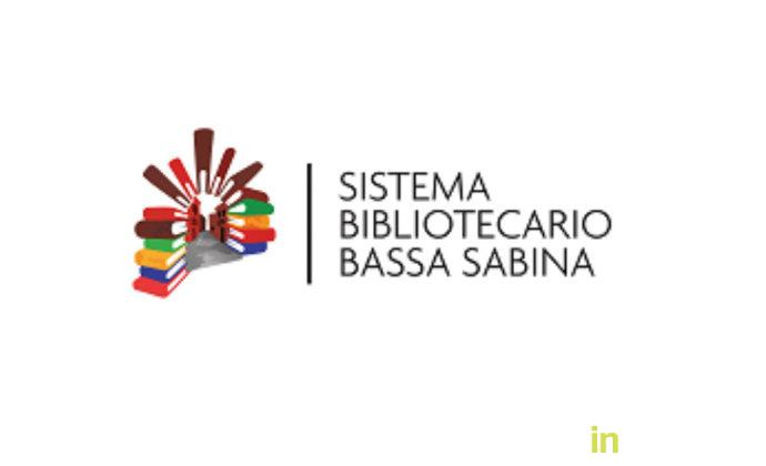 logo_sistema_bibliotecario_bassa_sabina