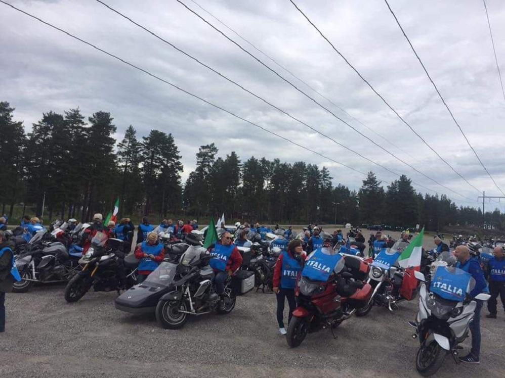 motociclismo_terre_moto_svezia