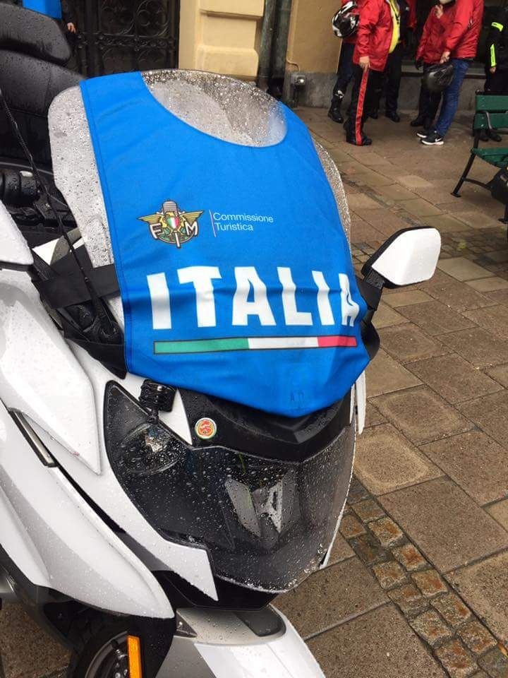 motociclismo_terre_moto_svezia3