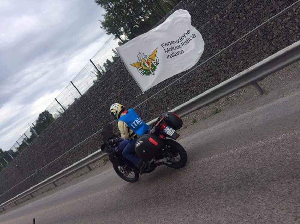 motociclismo_terre_moto_svezia5