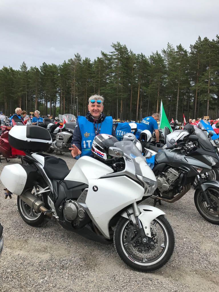 motociclismo_terre_moto_svezia7