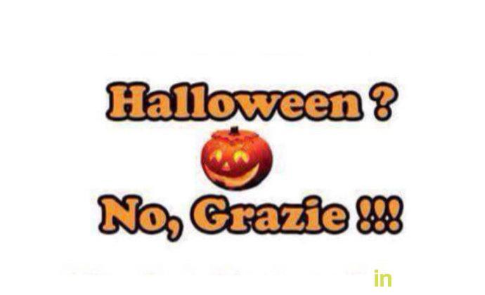 no_hallowen_campagna_di_sensibilizzazione_comune_di_leonessa_2