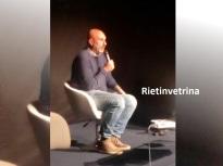 presentazione_libro_pirozzi_roma_4