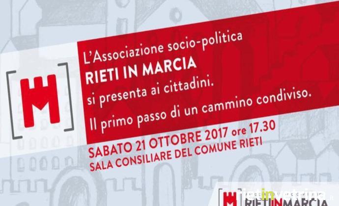 rieti_in_marcia