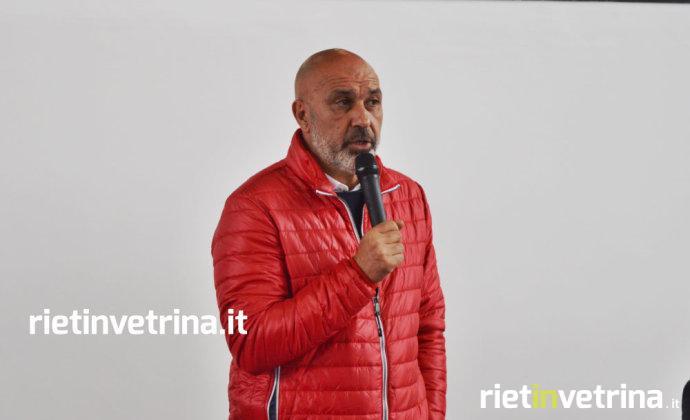 sergio_pirozzi_amatrice_1