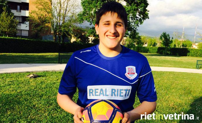 special_olympics_real_rieti_special_gabriele_toscani_1