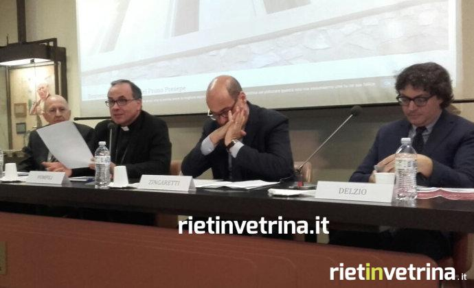 vescovo_pompili_presentazione_da_greccio_a_rieti_la_valle_del_primo_presepe_2017