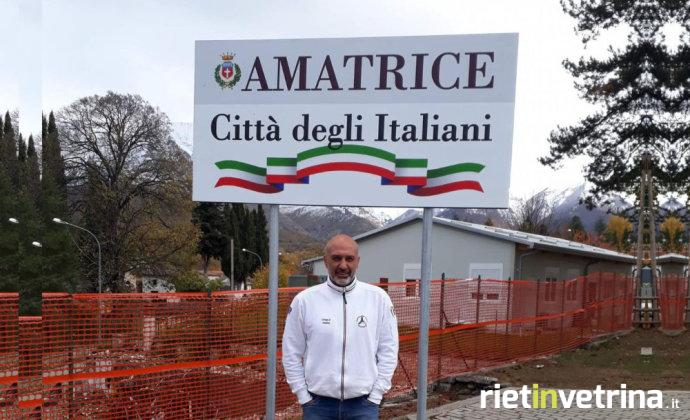 amatrice_citta_degli_italiani