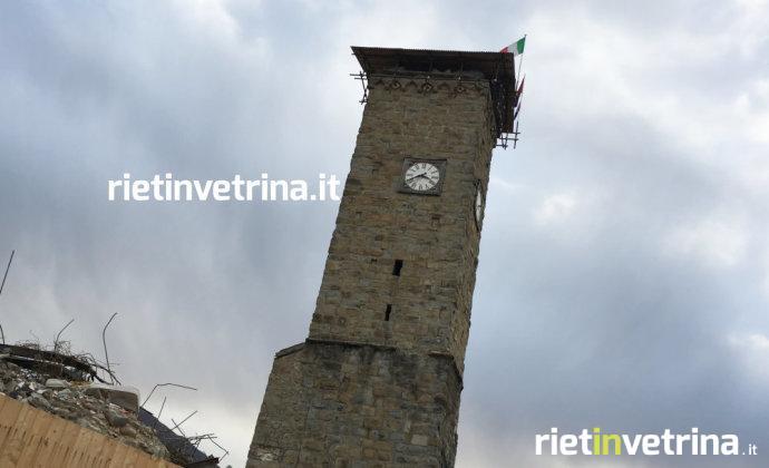 amatrice_zona_rossa_torre_comunale_2