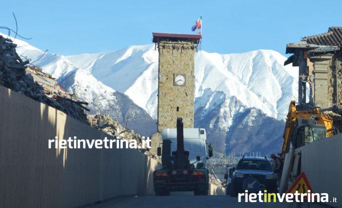 amatrice_zona_rossa_torre_comunale_5