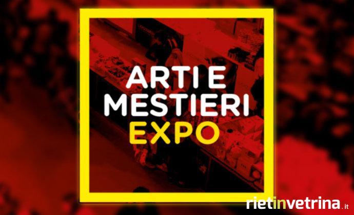 arti_e_mestieri_expo_roma_2017