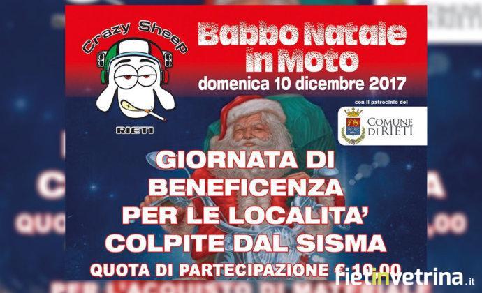 babbo_natale_in_moto_crazy_sheep_rieti_giornata_beneficenza_per_localita_colpite_dal_sisma_2017