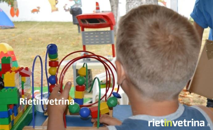 bambino_di_spalle_autismo