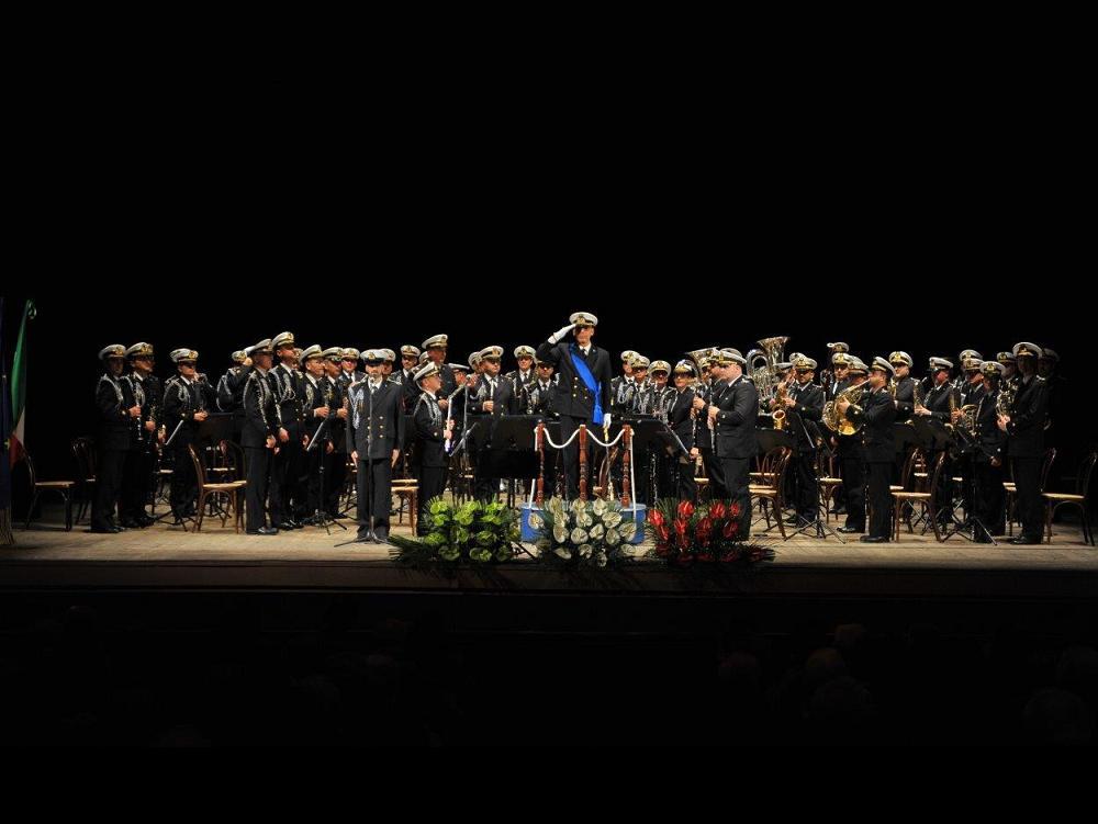 concerto_marina_militare_teatro_flavio_vespasiano_santa_barbara_nel_mondo_2017_2