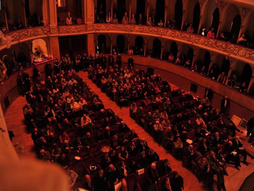 concerto_marina_militare_teatro_flavio_vespasiano_santa_barbara_nel_mondo_2017_4