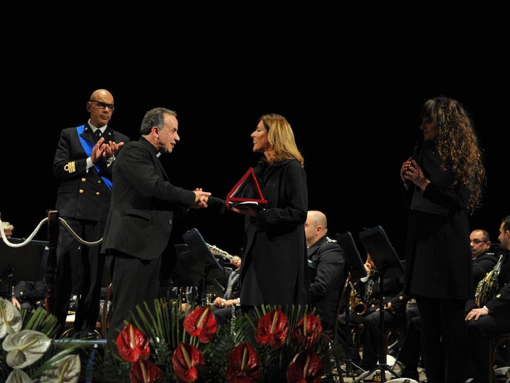 concerto_marina_militare_teatro_flavio_vespasiano_santa_barbara_nel_mondo_2017_5