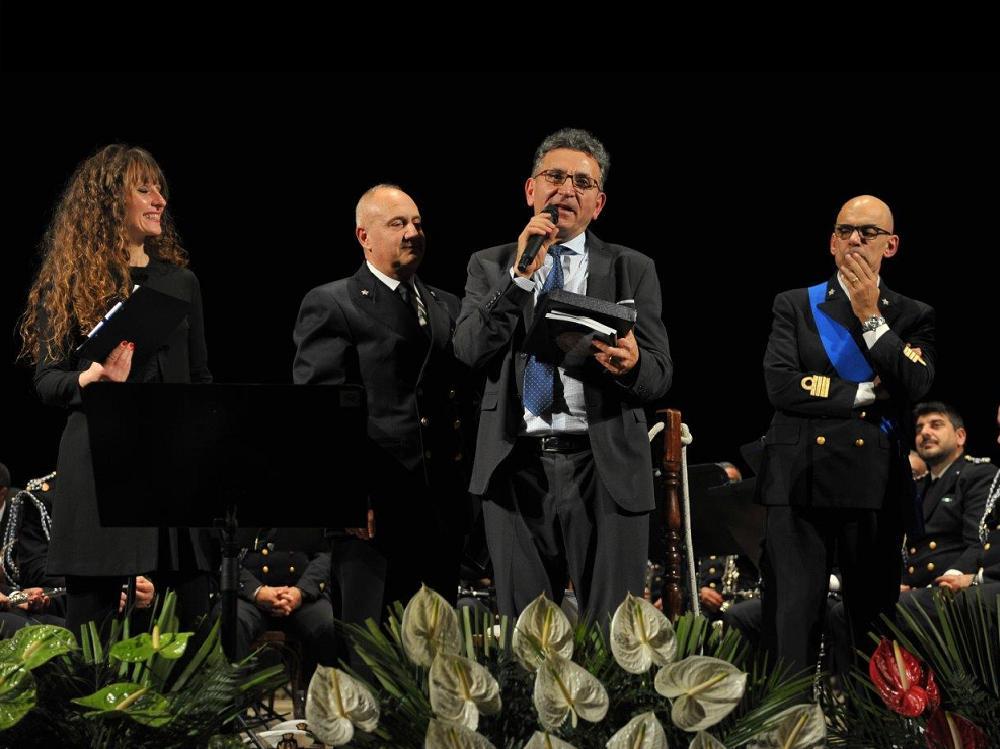concerto_marina_militare_teatro_flavio_vespasiano_santa_barbara_nel_mondo_2017_6