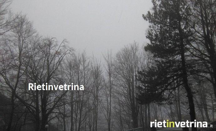 foto_terminillo_marianna_cipitelli_2