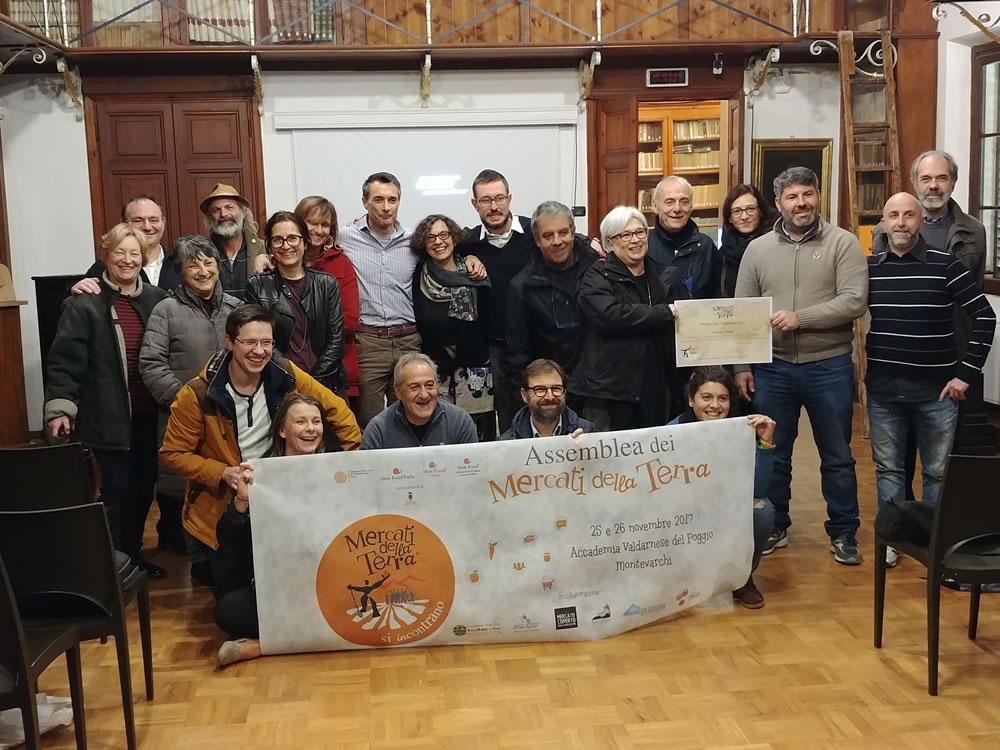 francesco_nelli_premio_slow_food