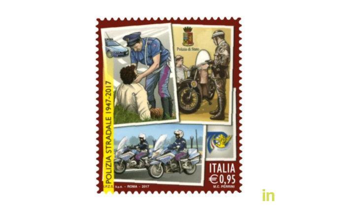 francobollo_polizia_di_stato_2