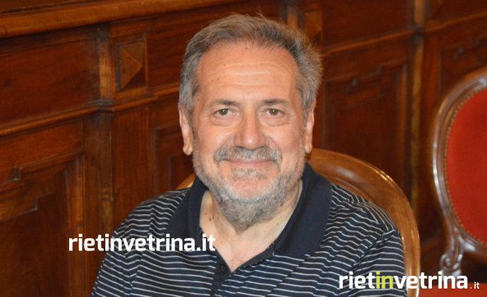 gianfranco_formichetti_4