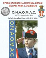 giornata_degli_orfani_orfano