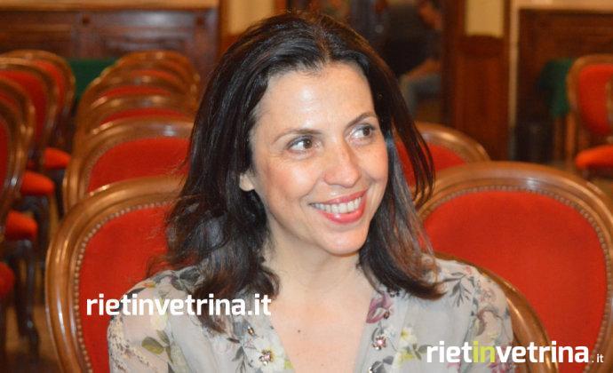 giovanna_palomba_2