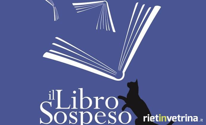 il_libro_sospeso