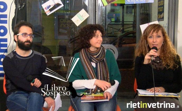 il_libro_sospeso_pdv_16_11_17