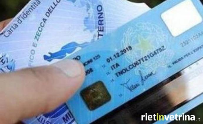 carta_identita_elettronica_1