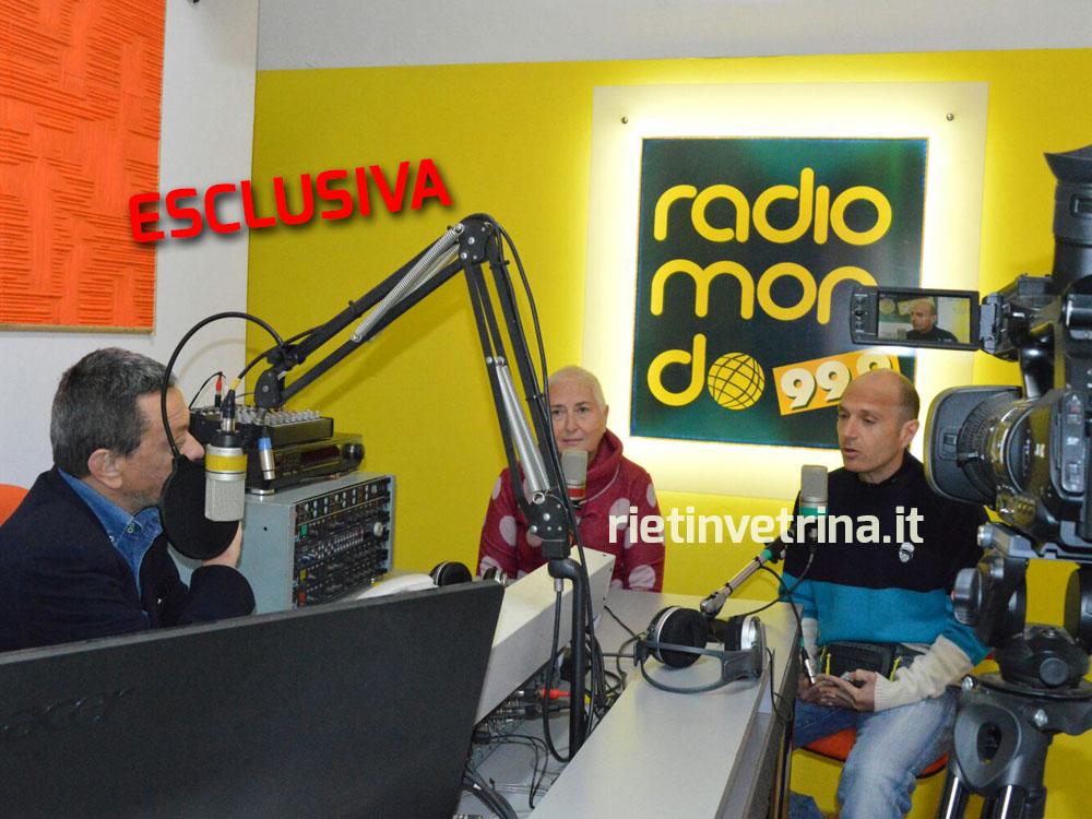intervista_maria_fida_moro_luca_moro_intervistati_da_radiomondo_rietinvetrina_2
