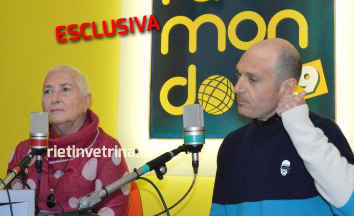 intervista_maria_fida_moro_luca_moro_intervistati_da_radiomondo_rietinvetrina_3