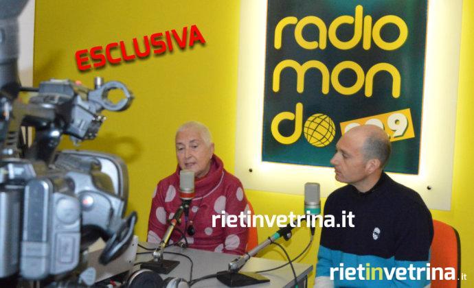 intervista_maria_fida_moro_luca_moro_intervistati_da_radiomondo_rietinvetrina_4