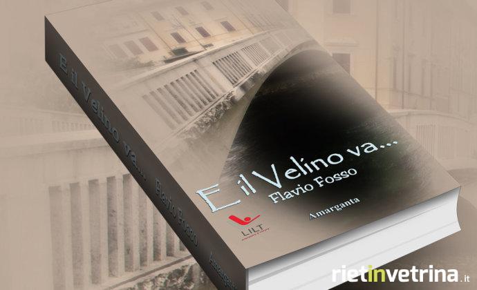 libro_flavio_fosso_e_il_velino_va_1