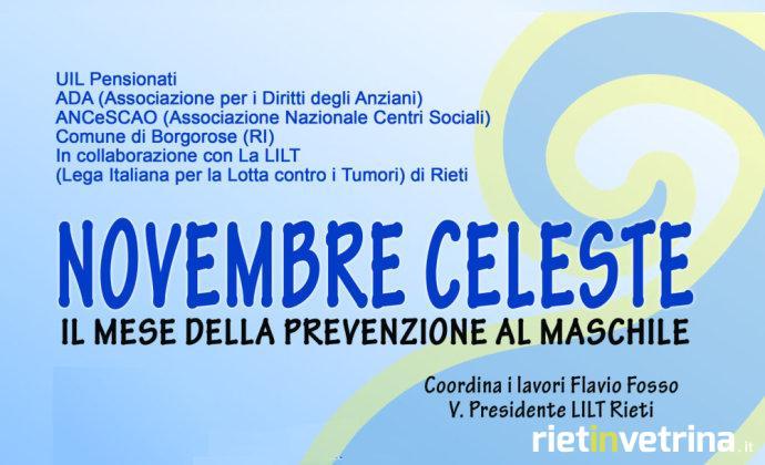 lilt_borgorose_novembre_celeste_1