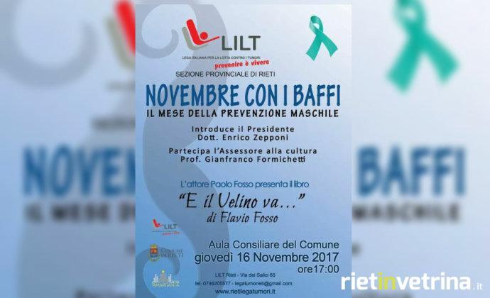lilt_novembre_con_i_baffi_il_mese_della_prevenzione_maschile_presentazione_libro_e_il_velino_va_fosso