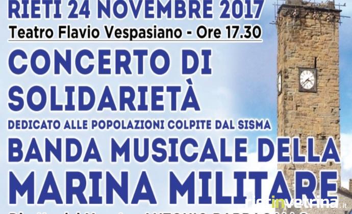 locandina_concerto_banda_marina_militare