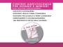 locandina_il_nido_di_ana_sabato_25_novembre_no_violenza_sulle_donne